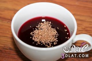حساء العنب البرى ,طريقه عمل حساء العنب البرى ,طهى حساء العنب البرى 13682359881.jpg
