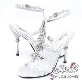 احذية عرايس 2013 اجمل احذية عرايس 2013 شوزات رائعة لعروس 2013 13682415031.jpg