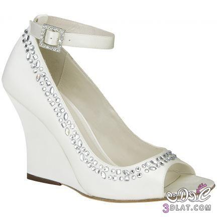 احذية عرايس 2013 اجمل احذية عرايس 2013 شوزات رائعة لعروس 2013 13682416091.jpg