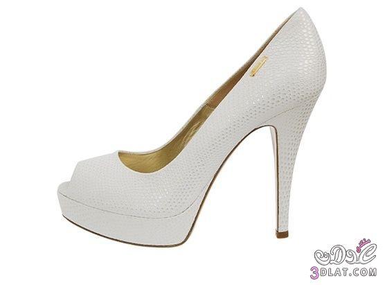 احذية عرايس 2013 اجمل احذية عرايس 2013 شوزات رائعة لعروس 2013 13682416092.jpg