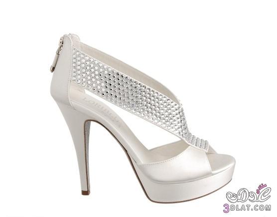 احذية عرايس 2013 اجمل احذية عرايس 2013 شوزات رائعة لعروس 2013 13682416094.jpg