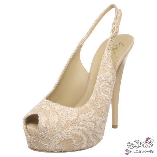 احذية عرايس 2013 اجمل احذية عرايس 2013 شوزات رائعة لعروس 2013 13682416095.jpg