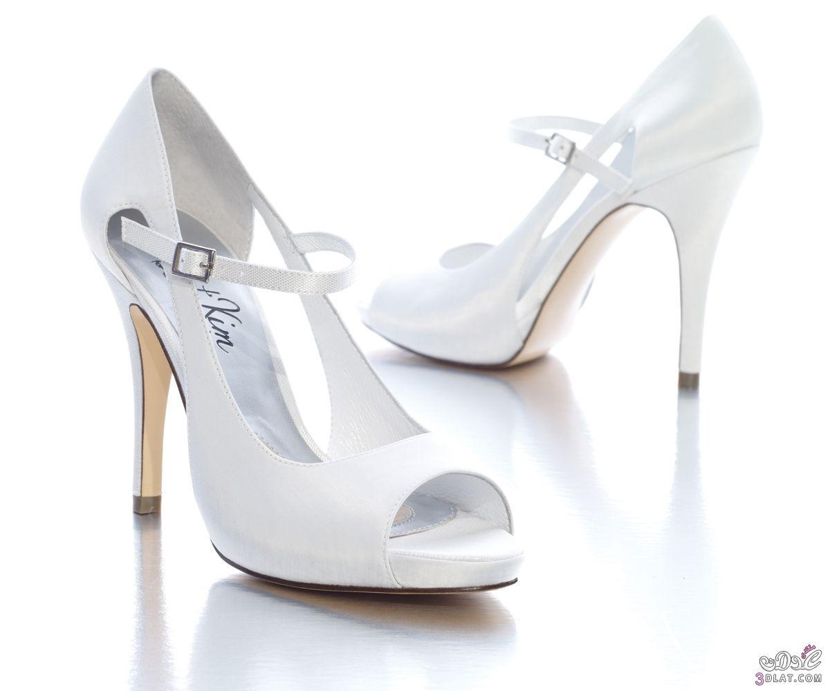 احذية عرايس 2013 اجمل احذية عرايس 2013 شوزات رائعة لعروس 2013 13682416106.jpg
