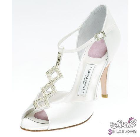 احذية عرايس 2013 اجمل احذية عرايس 2013 شوزات رائعة لعروس 2013 13682416107.jpg