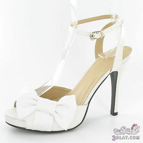 احذية عرايس 2013 اجمل احذية عرايس 2013 شوزات رائعة لعروس 2013 13682418801.jpg