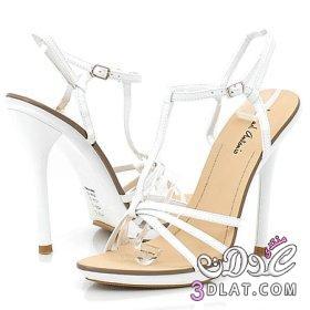 احذية عرايس 2013 اجمل احذية عرايس 2013 شوزات رائعة لعروس 2013 13682418812.jpg