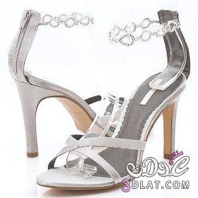 احذية عرايس 2013 اجمل احذية عرايس 2013 شوزات رائعة لعروس 2013 13682418813.jpg