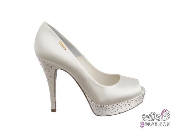 احذية عرايس 2013 اجمل احذية عرايس 2013 شوزات رائعة لعروس 2013 13682418814.jpg
