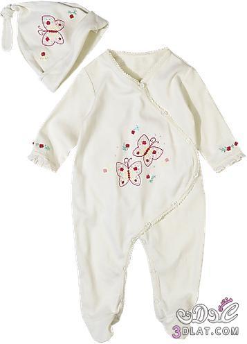 a45fca699 ملابس اطفال 2020 - ملابس مواليد جديدة 2020 - اجمل ملابس الاطفال - mycat