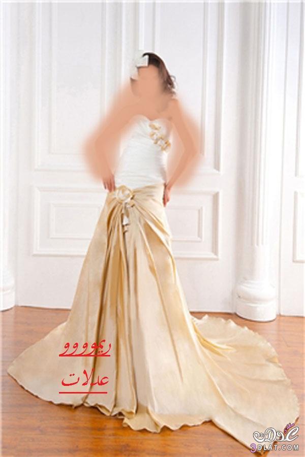 فساتين زفاف 2021 اجمل فساتين الزفاف فساتين زواج فساتين عرس فساتين فرح 2021 اجمل