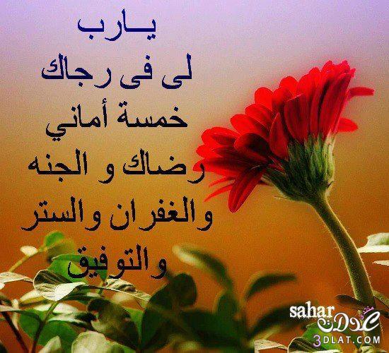 اجمل الادعية احلى الصور الاسلامية دينية 13685272262.jpg