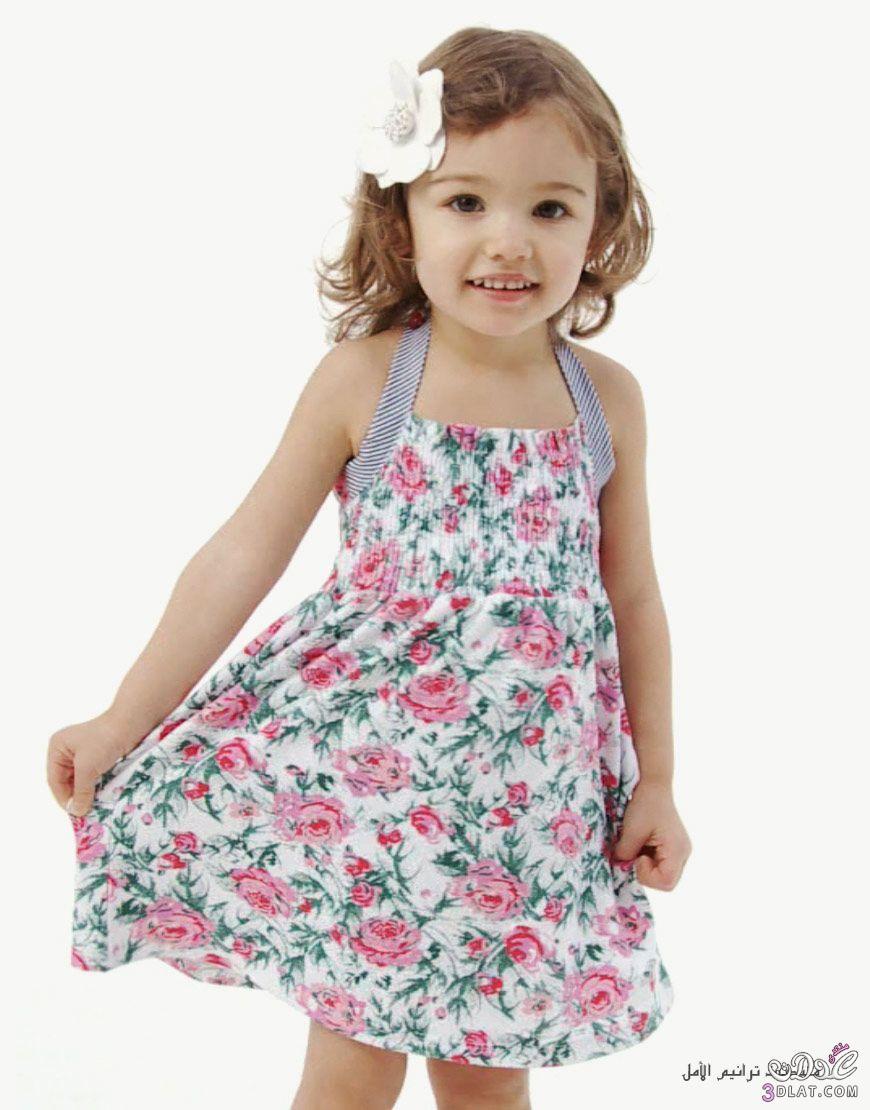 بالصور ملابس بنات اطفال 13685358542