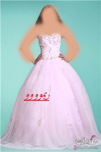 فساتين زواج 2021   اجمل فساتين الزواج 2021  فساتين زواج 2021  جديده