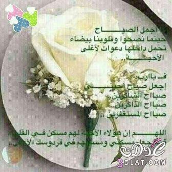 صباح الخير لصباح الخير 2018 صباح 13686929427.jpg