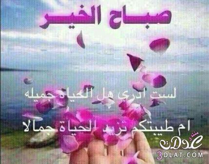 صباح الخير لصباح الخير 2018 صباح 13686929722.jpg