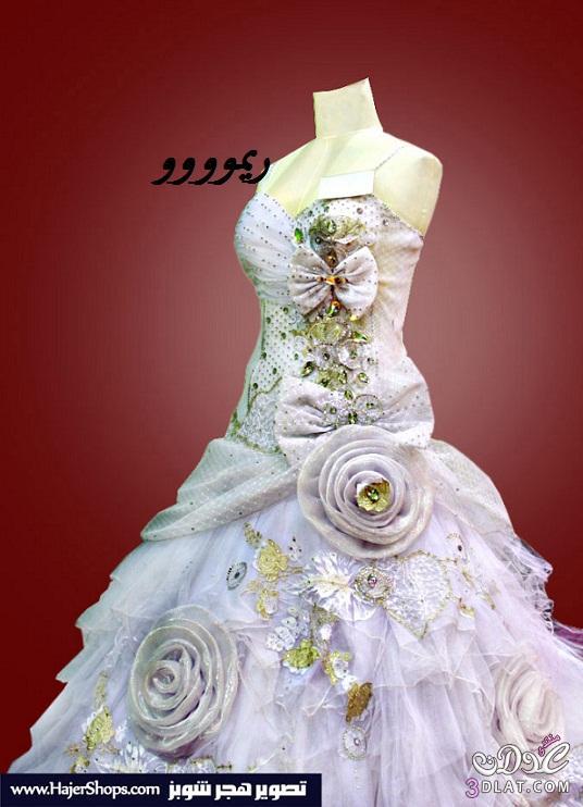 فساتين فرح جديده رائعه 2021 فساتين فرح فساتين زفاف فساتين زواج فساتين عرائس