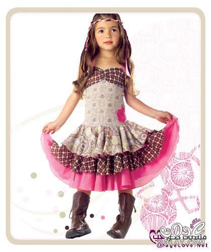 2c9125eef ملابس اطفال بنات شتوية 2020 - ملابس اطفال بناتى 2020 - ملابس اطفال ...
