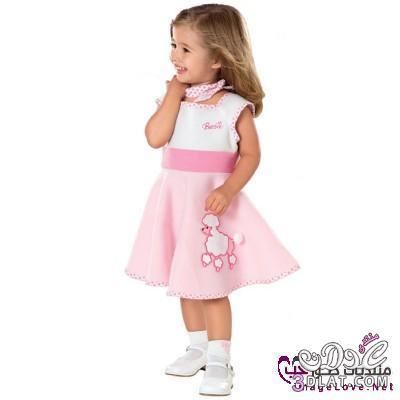 17c0de58c ملابس اطفال بنات شتوية 2020 - ملابس اطفال بناتى 2020 - ملابس اطفال ...