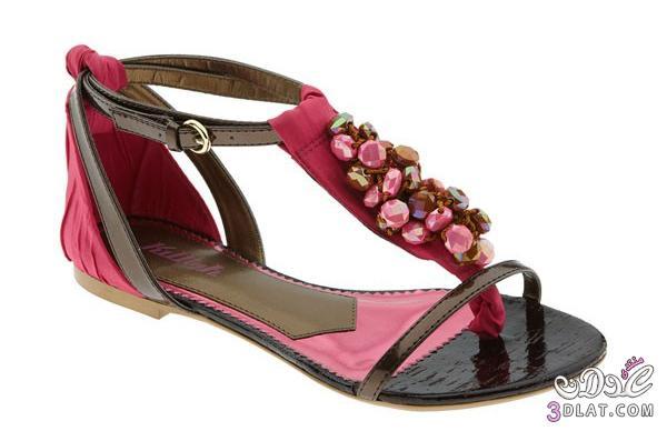 احذية بدون كعب عاليييييييييييييييييييييي 13694306994.jpg