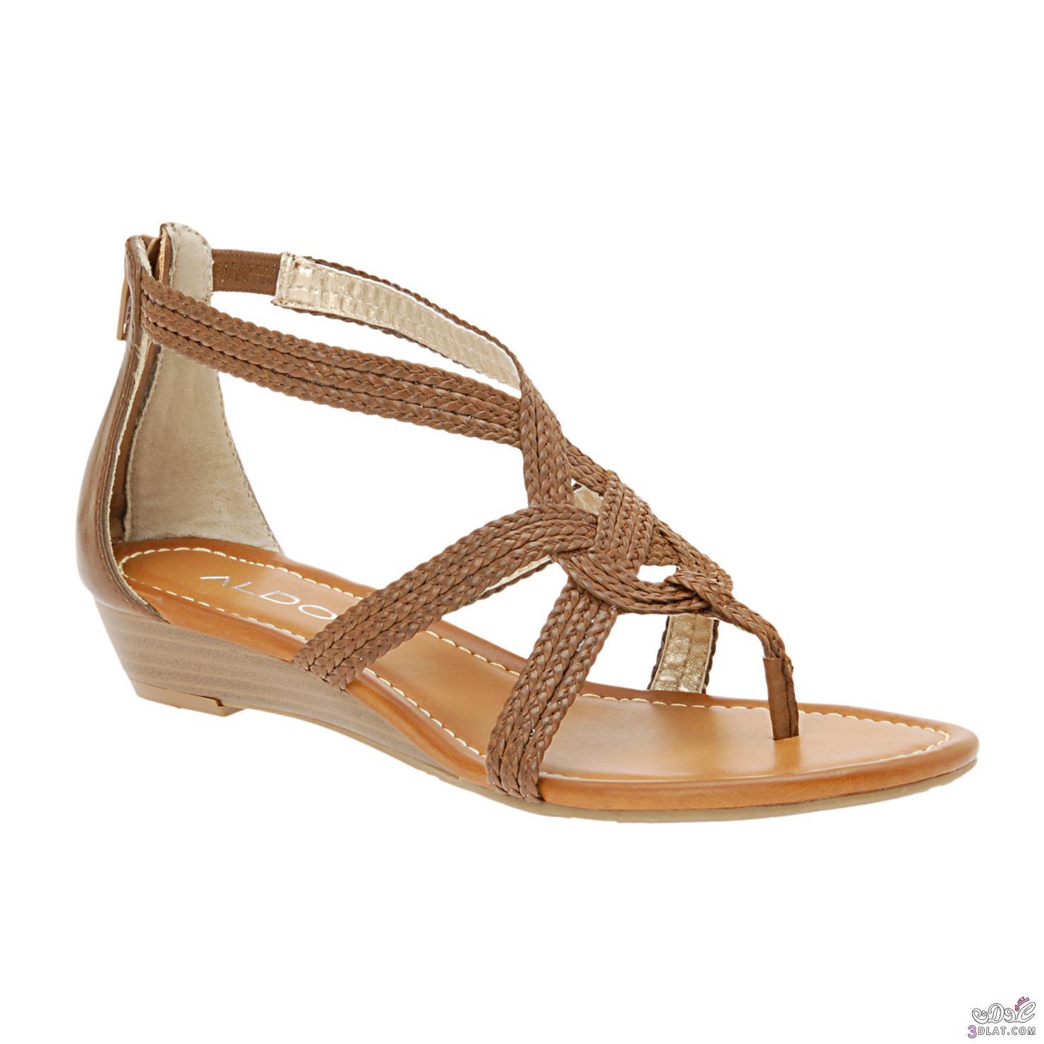 احذية بدون كعب للمراهقات 13694306998.jpg