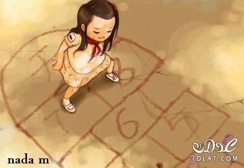 ايام زمان العاب ايام الطفولة باحلى 13694787088.jpg