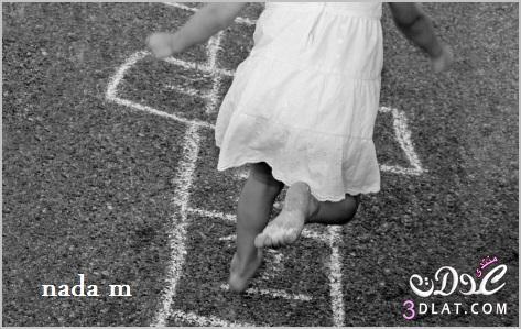 ايام زمان العاب ايام الطفولة باحلى 13694787851.jpg