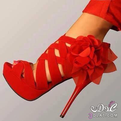 احذية كعب عالي روعه 13695208932.jpg