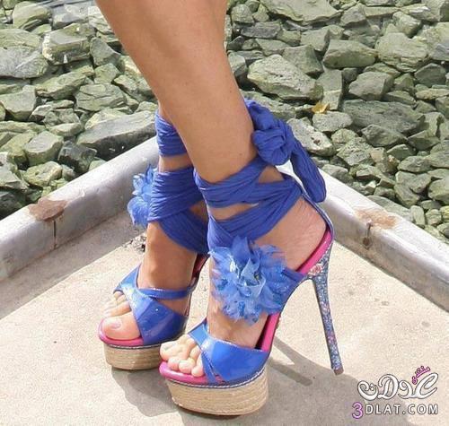 احذية كعب عالي روعه 13695211171.jpg