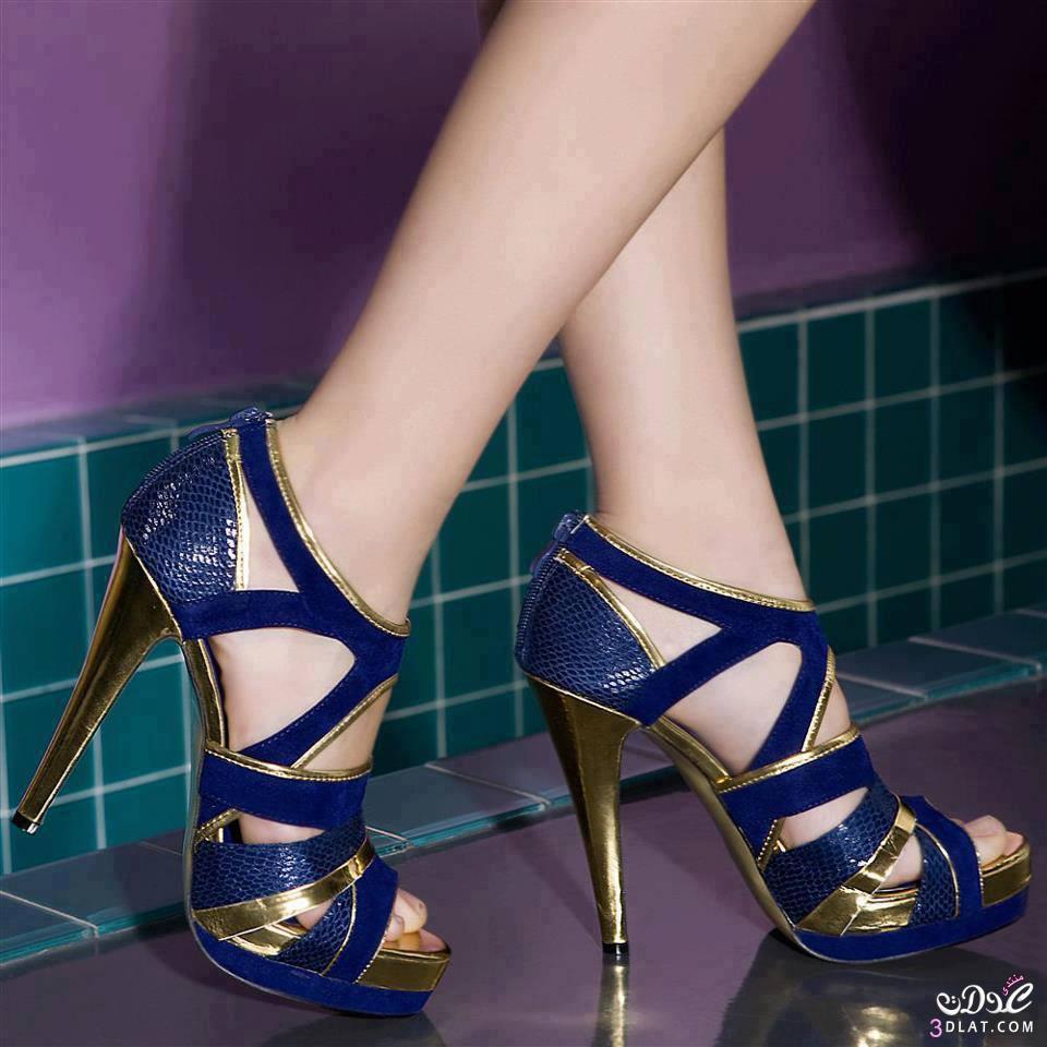 احذية كعب عالي روعه 13695211216.jpg