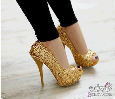 احذية كعب عالي روعه 13695211237.jpg