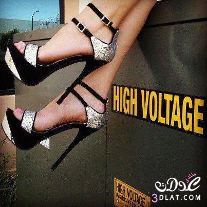 احذية كعب عالي روعه 13695214852.jpg