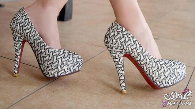 احذية كعب عالي روعه 13695305451.jpg