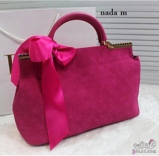 انيقة Bags women منوعة 13695715211.jpg