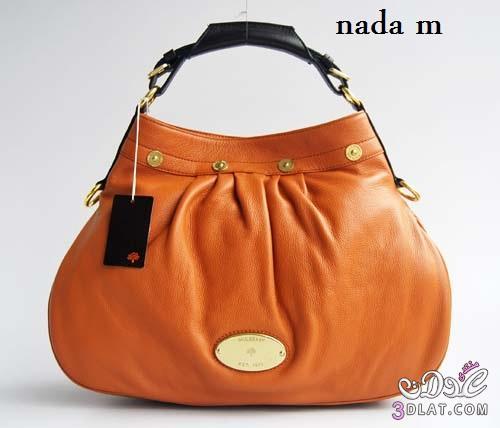انيقة Bags women منوعة 13695715212.jpg