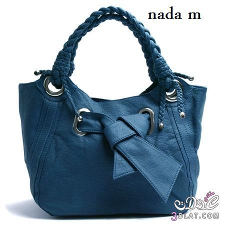 انيقة Bags women منوعة 13695715213.jpg