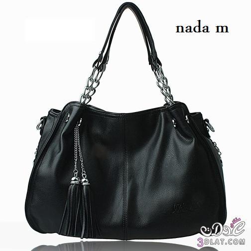 انيقة Bags women منوعة 13695715215.jpg