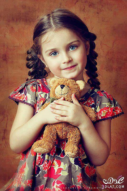 صور اطفال جميلة 13697446981.jpg