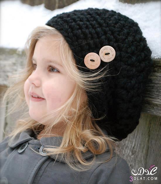 صور اطفال جميلة 13697446982.jpg