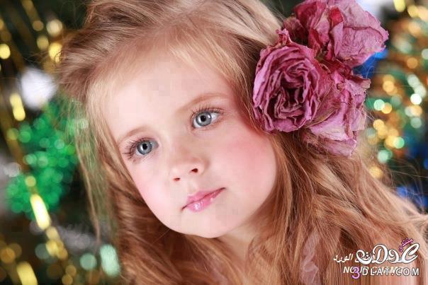صور اطفال جميلة 13697446983.jpg