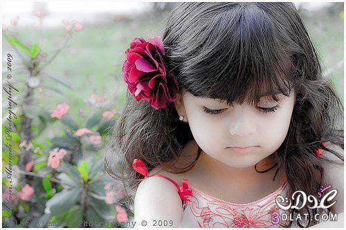 صور اطفال جميلة 13697446984.jpg