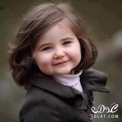 صور اطفال جميلة 13697446985.jpg