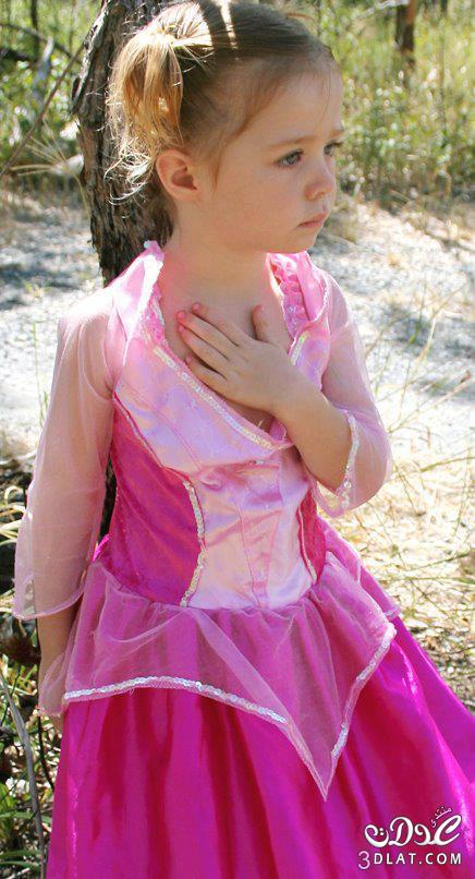 صور اطفال جميلة 13697446996.jpg