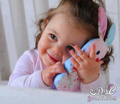 صور اطفال جميلة 13697446998.jpg
