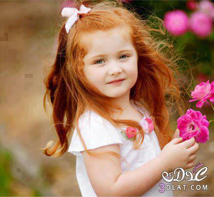 صور اطفال جميلة 13697449441.jpg