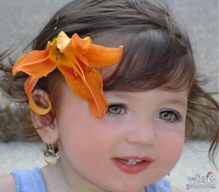 صور اطفال جميلة 13697449442.jpg