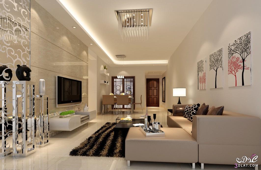 غرف استقبال انيقة افخم غرف استقبال غرف استقبال مميزة   فلسطين