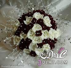 تالقى باجمل ماسكات الورود 13729549451.jpeg
