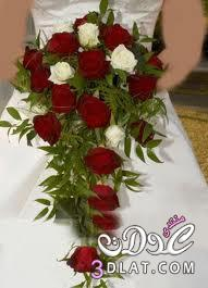 تالقى باجمل ماسكات من الورود