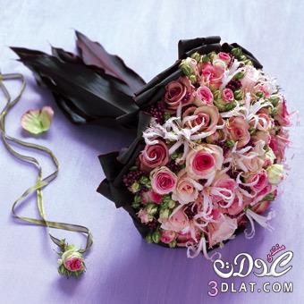 تالقى باجمل ماسكات الورود 13729549453.jpeg