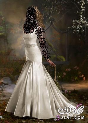 فساتين أعراس رائعةفساتين أفراح2019